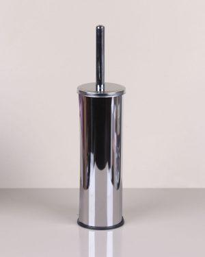 Metal Wc Fırçası