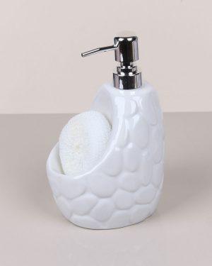 Tonbul Sıvı Sabunluk