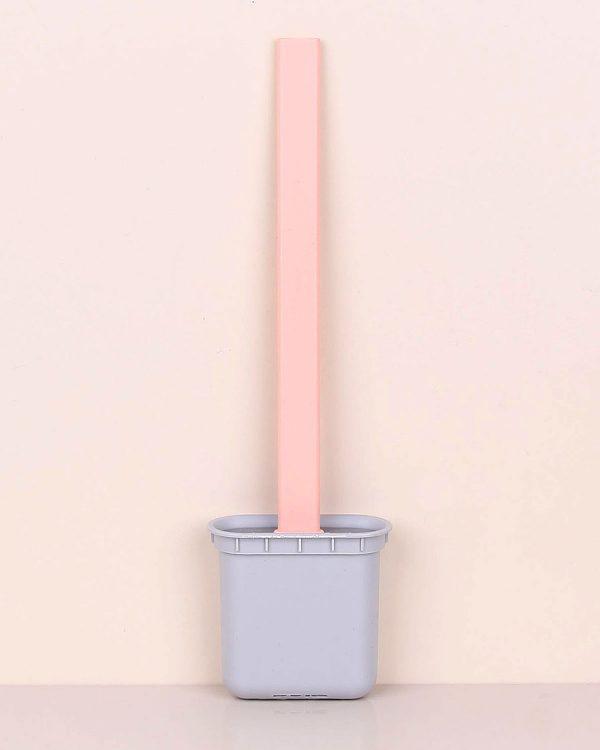Wc Fırçası