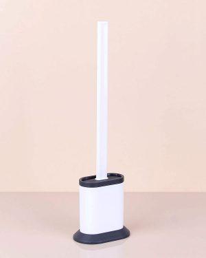 Wc Temizleme Fırçası